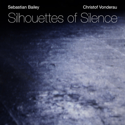 Silhouettes of Silence - album